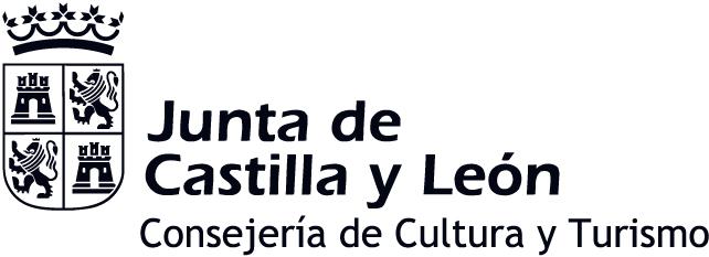 Fuente de letras vivas 50 poetas contempor neos de for Oficina turismo castilla y leon