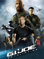 Download Gratis Film G.I. Joe 2 : Retaliation (2013)