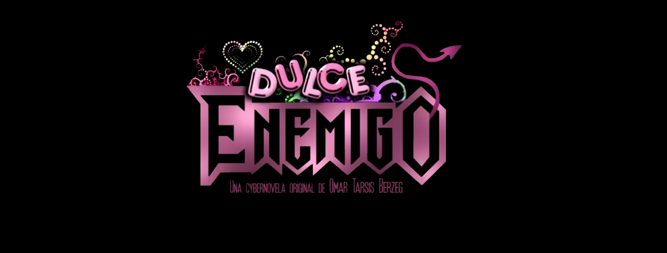 DULCE ENEMIGO