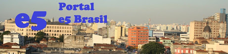 visit e5brasil.mp3