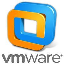 vmware ubuntu