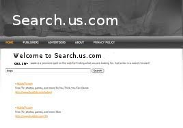 entfernen Search.us.com