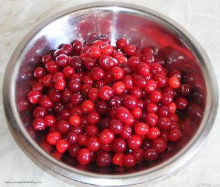 fructe, fructe visine, fructe dulci acrisoare, retete cu visine, retete cu fructe, preparate din visine, preparate din fructe, retete culinare, fructe pentru inghetata,