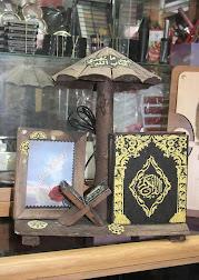 محلات ابو عياش مخيم البص-03033036