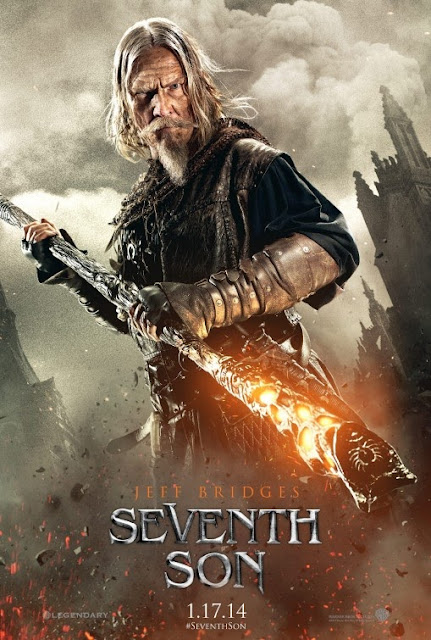 seventh son, jeff bridges
