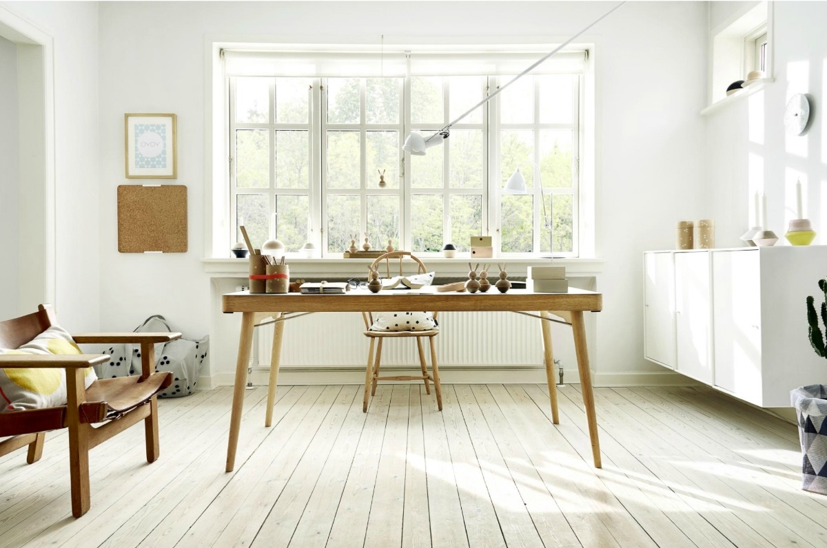 T d c oyoy spring summer 2013 - Amazing scandinavian kitchen design ideas for a stylish cooking area ...