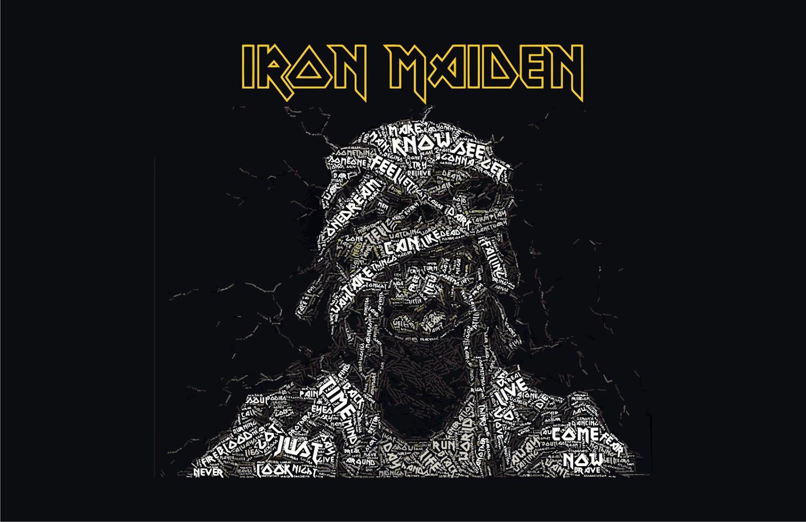 iron_maiden-iron_maiden_front_vector