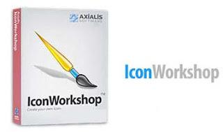 Axialis IconWorkshop v6.62 [Direct Link] 1308049626_1246969771