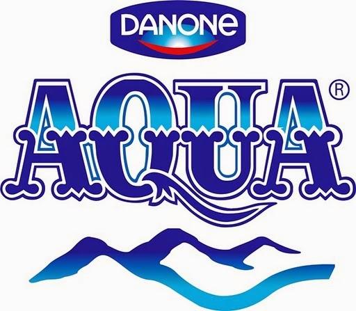 Pekerjaan Terbaru Aqua Danone Tjariekerja