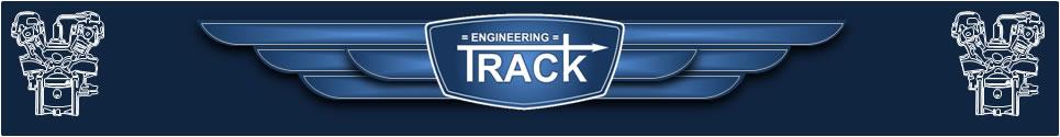 Track Techniek