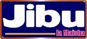 Jibu la Maisha News Paper