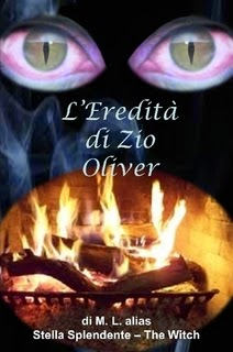 http://www.lulu.com/shop/m-l-alias-stella-splendente-the-witch/leredit%C3%A0-di-zio-oliver/paperback/product-21348136.html
