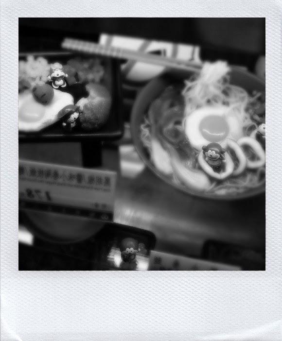 обожаю китайскую еду в китае