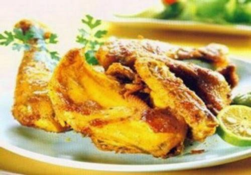 Cara-Membuat-Ayam-Goreng