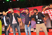 Kerintha audio platinum disk function-thumbnail-4
