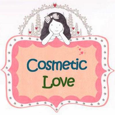 Tiendas de cosmética coreana