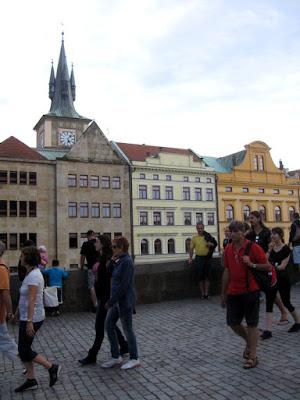 54_Praga.jpg