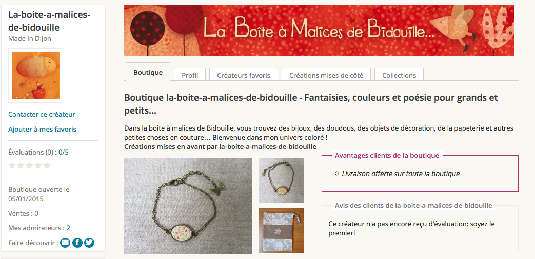 http://www.alittlemarket.com/boutique/la_boite_a_malices_de_bidouille-1865041.html