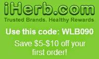 http://www.iherb.com/?rcode=WLB090