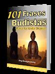 Tu  Guía Diaria. 101 Frases Budistas