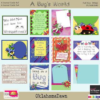 http://1.bp.blogspot.com/-8cq-yPFCjvE/VbRXlBm3aBI/AAAAAAAABdI/-XN-7HFdpE8/s320/preview_journalcards.jpg