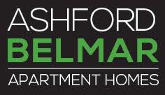 Ashford Belmar