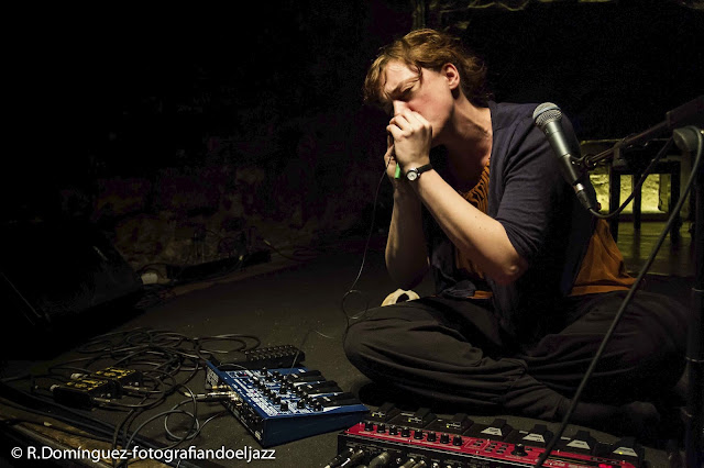 Mari Kvien Brunvoll