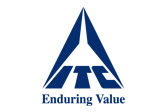 ITC Ltd. Haridwar Requirement Graduate Engineer Trainee :B.Tech/B.E. - Any Specialization :