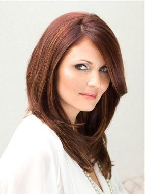 Model Rambut Wanita Populer 2012