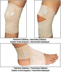 Productos de ortopedia Cyman  - Ortopedia online - Lafarmaciaentucasa.es