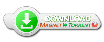 Baixar Magnet Link torrent Botão