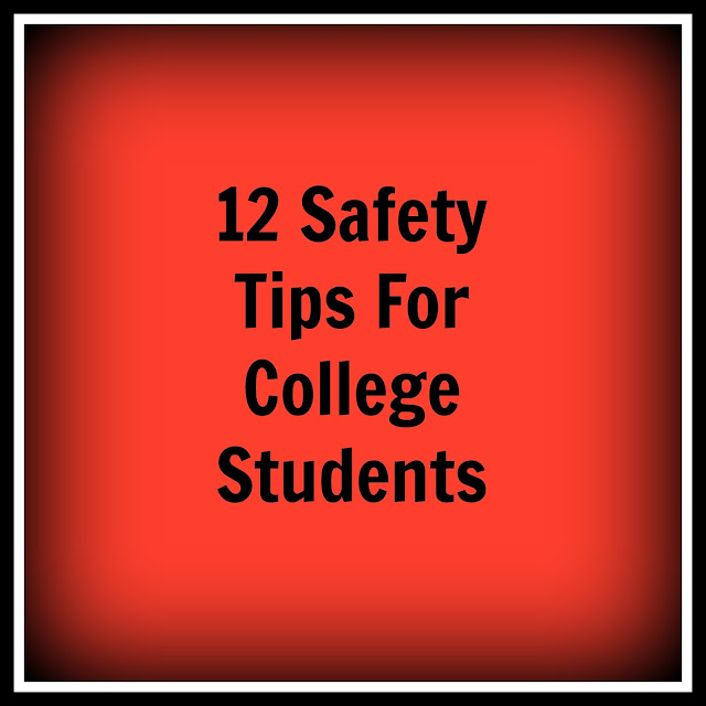 Authoritative hookup safety tips for college students sorry, that