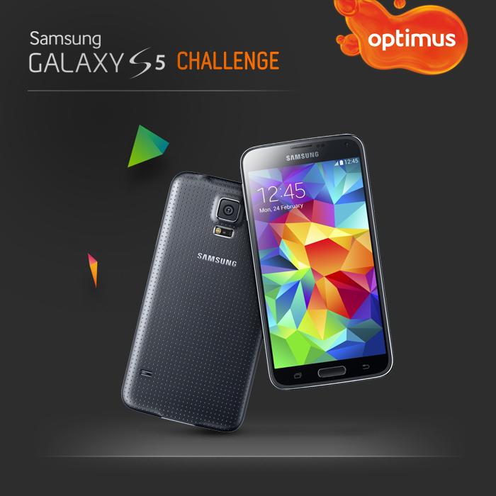 http://amostras-passatempos.blogspot.pt/2014/04/optimus-samsung-galaxy-s5-challenge.html