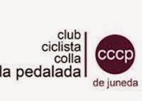 Club Ciclista Colla la Pedalada