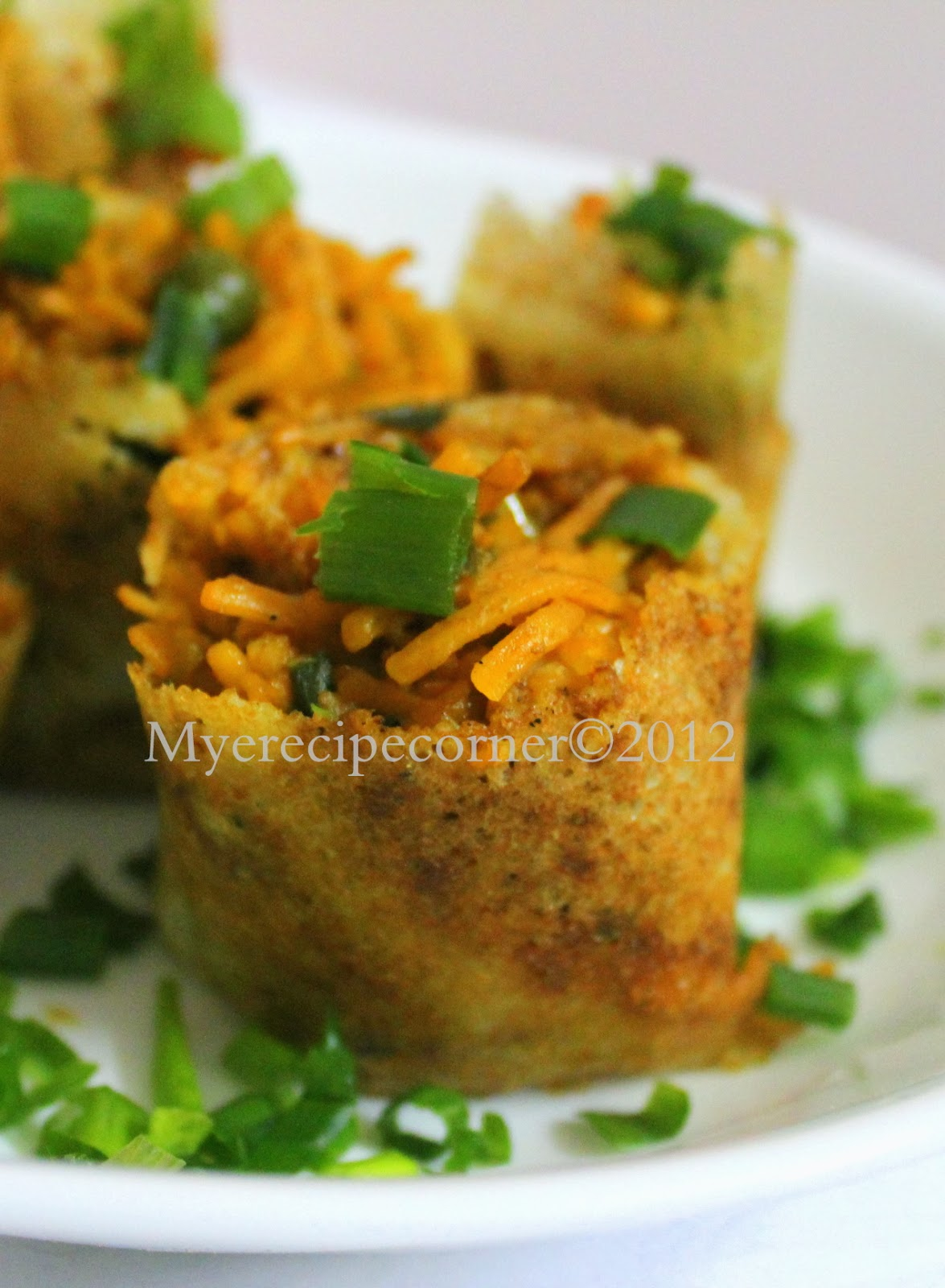 Myes kitchen spring roll dosa kids lunch box recipes indian spring roll dosa kids lunch box recipes indian forumfinder Images