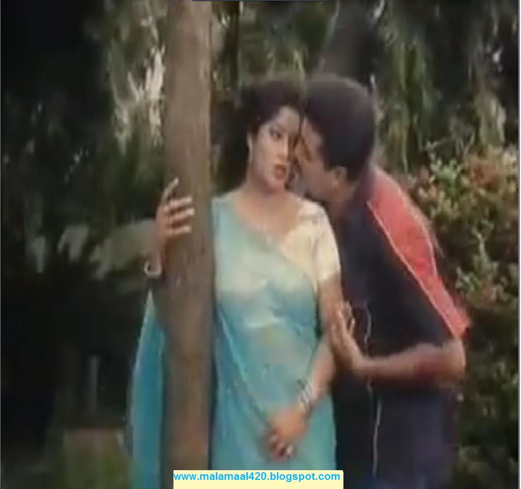 Mousumi Bangladeshi Hot Actress Nude S Se Filmvz Portal