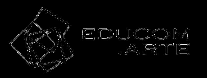 EduCom.Arte