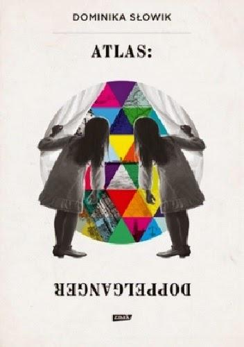 (348)  Atlas: Doppelganger