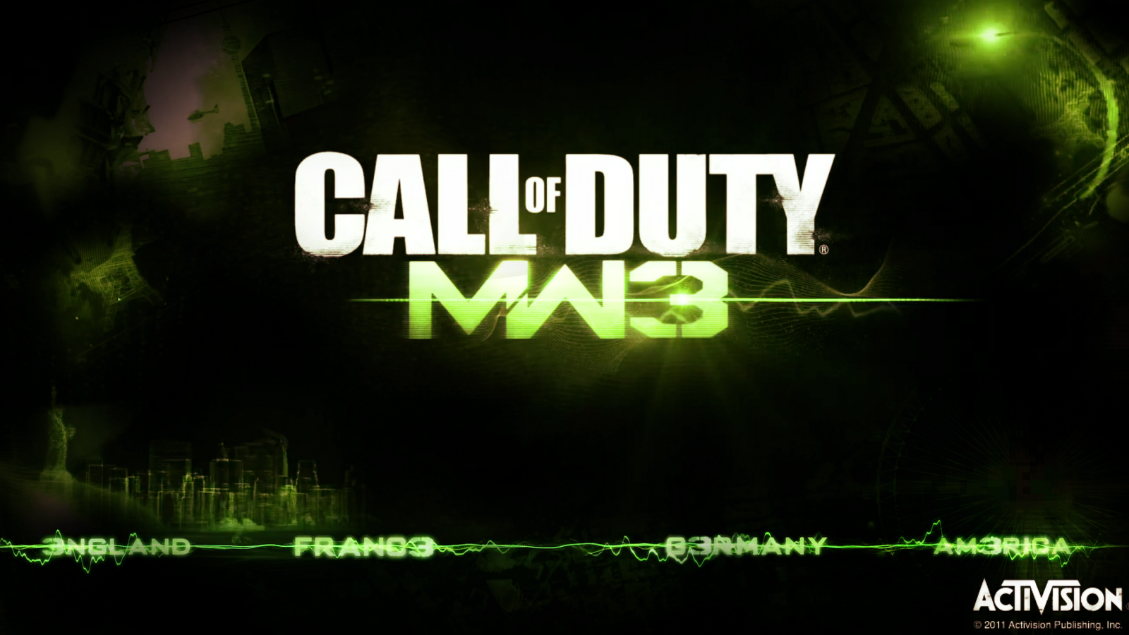 http://1.bp.blogspot.com/-8d-Plq1xKvU/UKnywOgm_fI/AAAAAAAAAKc/1qPWgc3D5i4/s1600/call+of+duty+modern+warfare+3+hd+wallpapers+(1).png