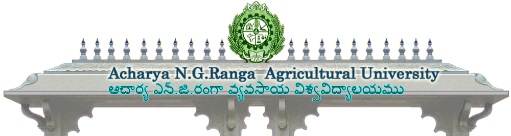 ng-ranga-agri-university