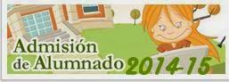 http://www.gobiernodecanarias.org/educacion/pagina.asp?categoria=758