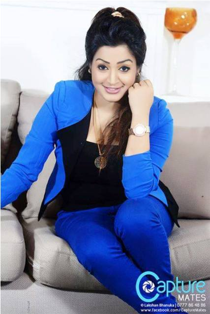Kaushalya Madhavi actress hot photos