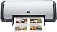 HP Deskjet D1468 Driver Download For Mac, Windows