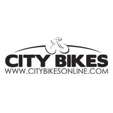 City Bikes Miami
