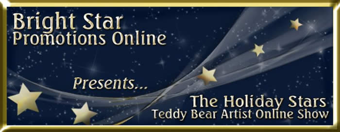 Bright Star Online Shows