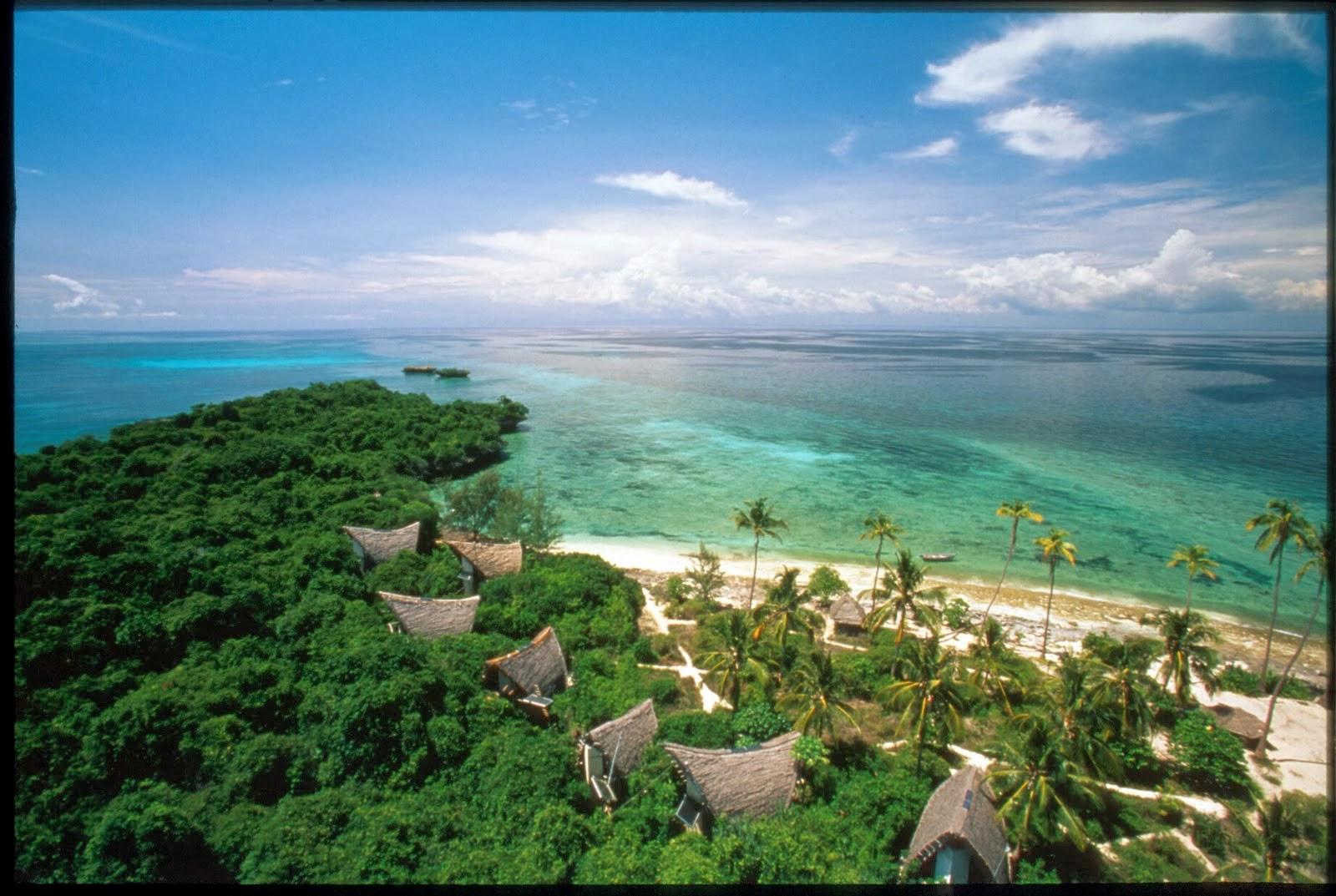 Zanzibar Tanzania  City new picture : Qué comprar en Zanzibar, Tanzania | Turismo Mundial
