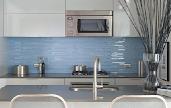 #5 Kitchen Backsplash Design Ideas