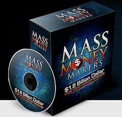 Free Download Mass Money Makers - Free SEO Tools Download