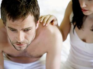 Kebiasaan yang Membuat Pria Bisa Impoten