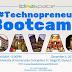 IdeaSpace Technopreneur Bootcamp Davao UIC
